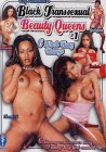 * Clearance - Black Transsexual Beauty Queens 1