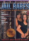 * Clearance - Jail Babes 2