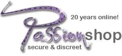 passionshop logo