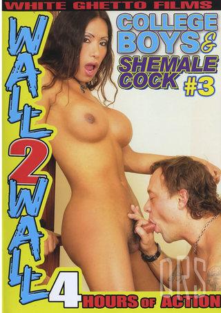 shemale handjobs