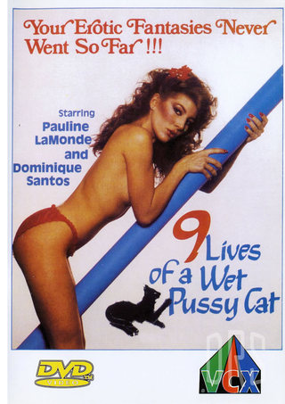 Large Photo of 9 Lives Of A Wet Pussycat
