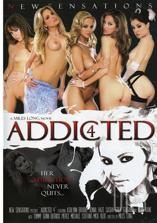 Large Photo of Addicted 4
