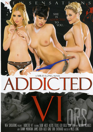 Large Photo of Addicted 6