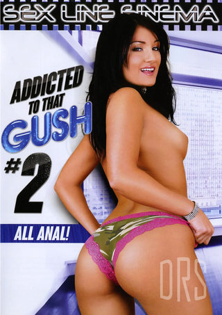 Large Photo of Addicted To That Gush 2