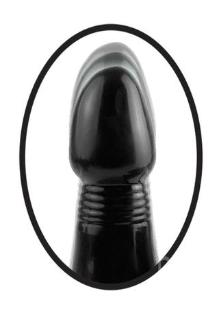back - Anal Fantasy Vibrating Thruster
