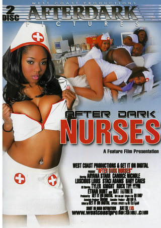 Large Photo of After Dark Nurses