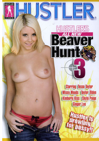 Large Photo of All New Beaver Hunt 3