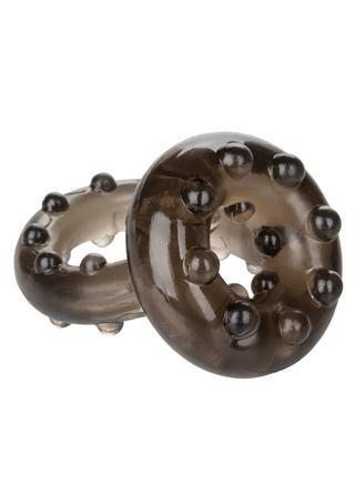 back - All Star Enhancer Ring Cock & Ball Ring