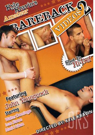 Large Photo of Amateur Bareback Videos 2