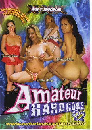 Large Photo of Amateur Hardcore 22