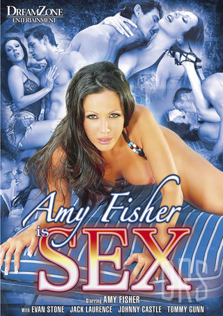 Large Photo of Amy Fisher Is Sex