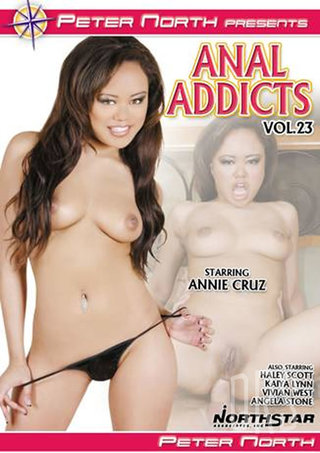 Large Photo of Anal Addicts 23