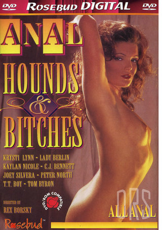 Large Photo of Anal Hounds & Bitches