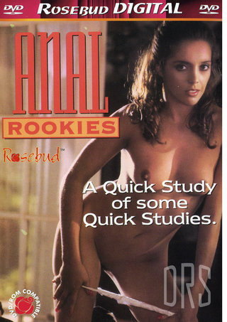 Large Photo of Anal Rookies 1