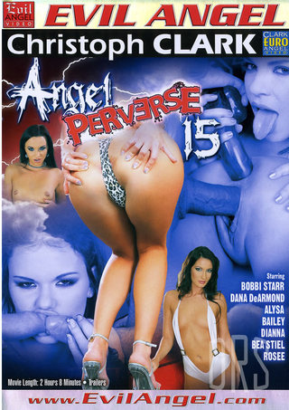 Large Photo of Angel Perverse 15