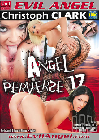 Large Photo of Angel Perverse 17