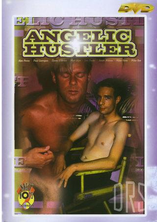 Large Photo of Angelic Hustler