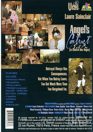 back - Angels Contract 1