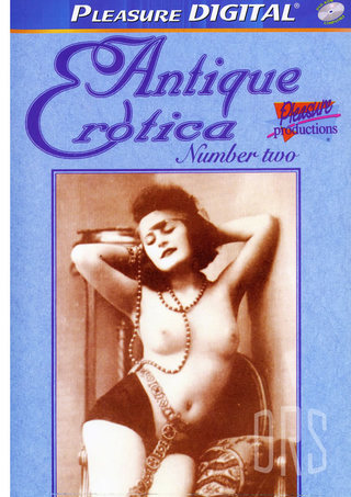 Large Photo of Antique Erotica 2
