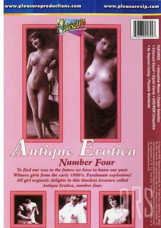back - Antique Erotica 4