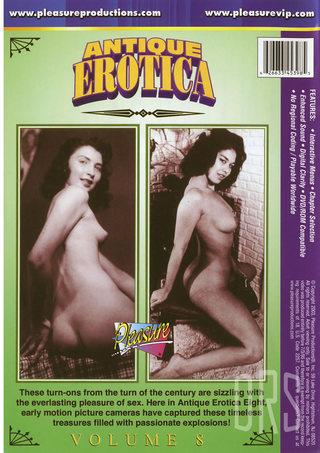 back - Antique Erotica 8