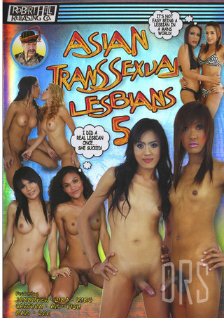 Asian Transsexual Lesbians 05 RHDVD368T While having unprotected sex, the guy pulls out and ejaculates outside the ...