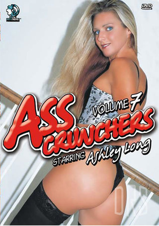 Large Photo of Ass Crunchers 7  Ashley Long