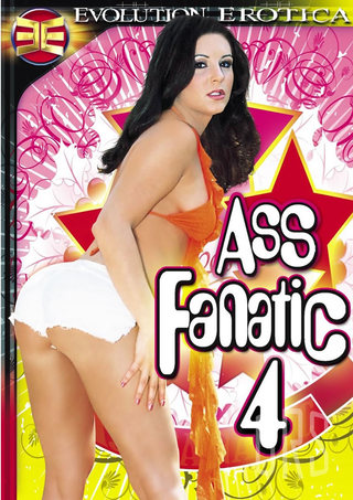 Large Photo of Ass Fanatic 4