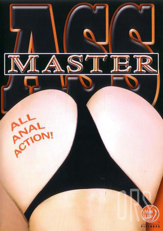 Large Photo of Ass Master