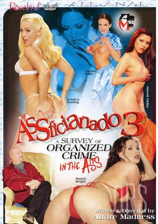 Large Photo of Assficianado 3