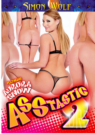 Large Photo of Asstastic 2