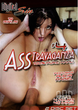 Large Photo of Asstravaganza 4