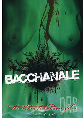 Large Photo of Bacchanale