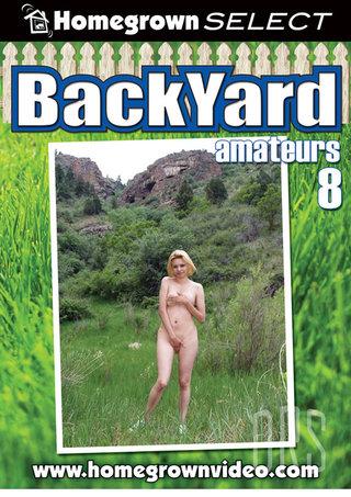 Large Photo of Backyard Amateurs 8