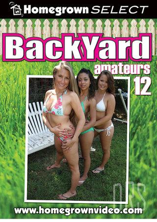 Large Photo of Backyard Amateurs 12