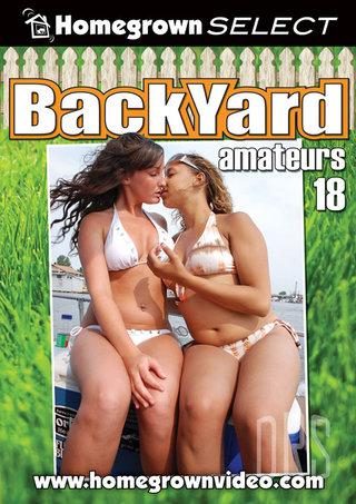 Large Photo of Backyard Amateurs 18