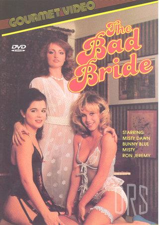 Large Photo of Bad Bride