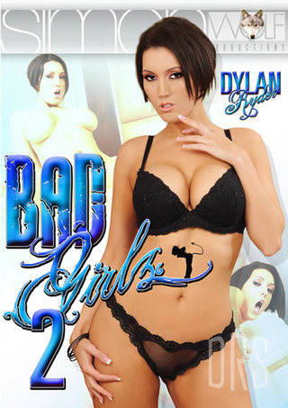 Large Photo of Bad Girlz 02