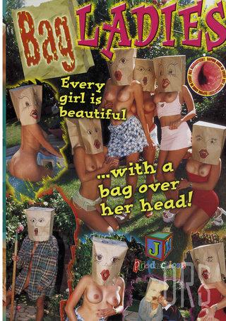 Large Photo of Bag Ladies