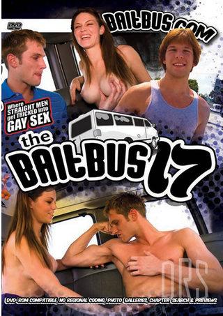 Large Photo of Bait Bus 17