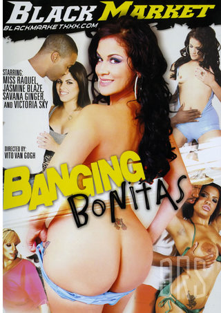 Large Photo of Banging Bonitas