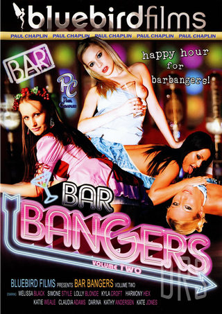 Large Photo of Bar Bangers 02
