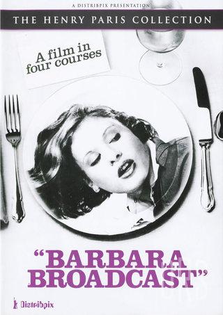 Large Photo of Barbara Broadcast