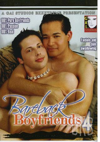 Large Photo of Bareback Boyfriends 4