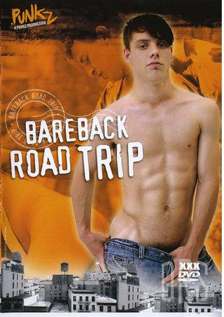 Large Photo of Bareback Road Trip