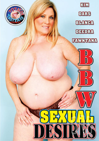 Large Photo of BBW Sexual Desires