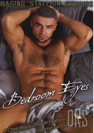 Large Photo of Bedroom Eyes