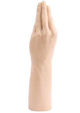 Large Photo of Belladonna Magic Hand