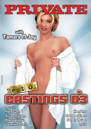 Large Photo of Best Of Castings 3 Tamara N-joy