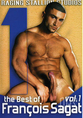 Large Photo of Best Of Francois Sagat 1